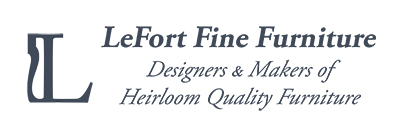 LeFort Fine Furniture, Hanover MA