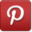 Follow LeFort Restorations on Pinterest